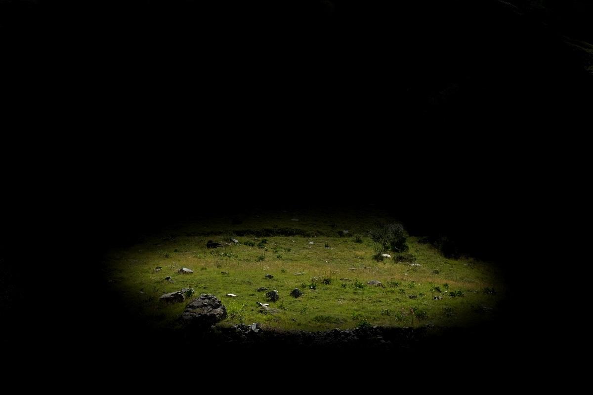 Montain fear 30x45 (9) (1)