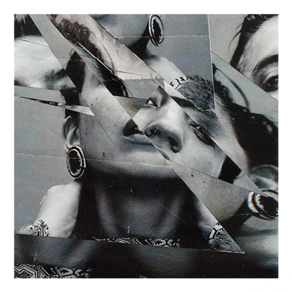 cranico-mercoledi-artproduction