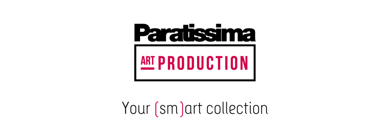 art-production-paratissima-art-collection