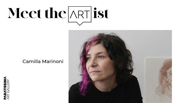 camilla-marinoni-ritratto-meet-the-artist
