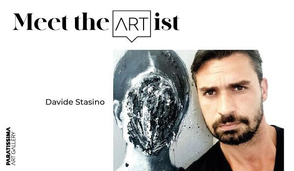 davide-stasino-ritratto-meet-the-artist