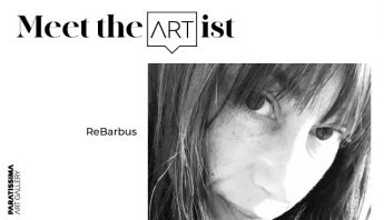 _re-barbus_NEWSLETTER