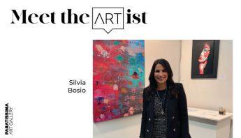 silvia-bosio-ritratto-meet-the-artist