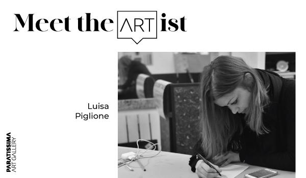 luisa-piglione-ritratto-meet-the-artist