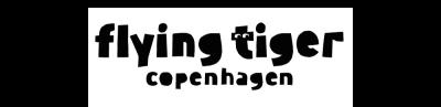 logo-per-sito-tiger