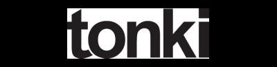 logo-per-sito-tonki