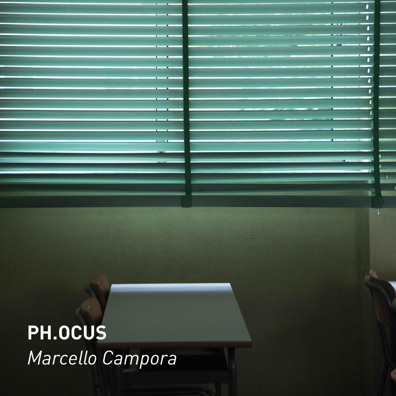 Marcello Campora