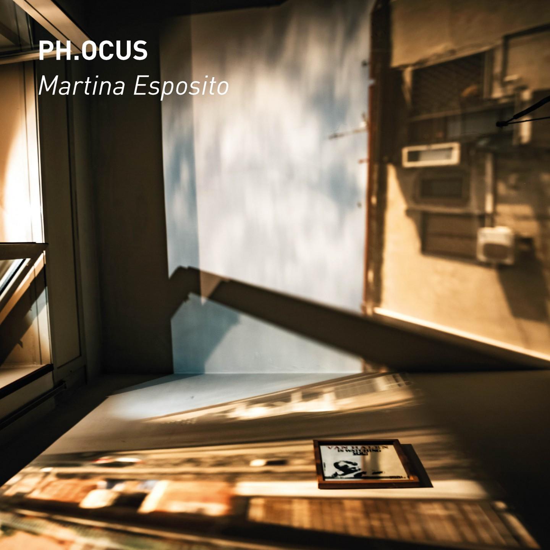 Martina Esposito
